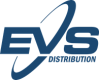 EVS Distribution